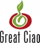 Great Ciao